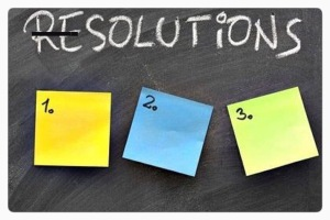 Solutions Graphic