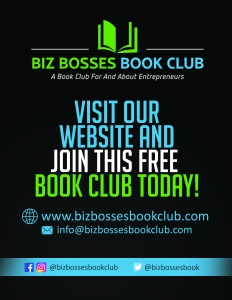 biz-bosses-book-club-final